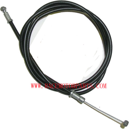 4 stroke 150cc To 20cc ATV 46inch Brake Cable